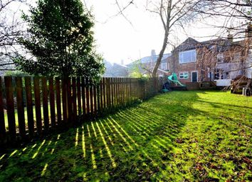 Thumbnail 7 bed property for sale in Hallgate, Cottingham, East Riding Of Yorkshire