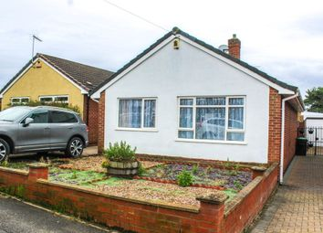 Thumbnail 2 bed bungalow to rent in Sherwood Way, Selston