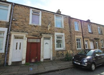 Thumbnail 2 bed property for sale in Melbourne Road, Lancaster