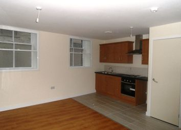 Thumbnail 2 bed flat to rent in Cheapside Chambers, City Centre, Bradford