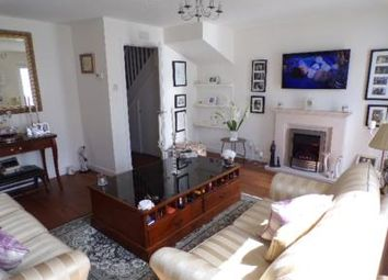 Thumbnail 2 bed terraced house to rent in Cairnside, Cults