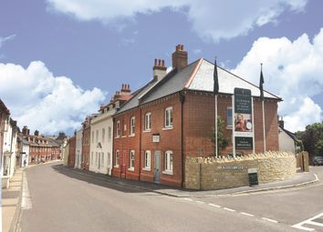 Thumbnail 1 bedroom property for sale in Pound Lane, Wareham