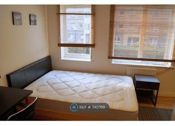 Room to rent in Torres Square, London E14