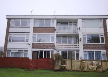 Thumbnail 2 bed flat for sale in Les Quennevais Park Flats, St. Brelade, Jersey