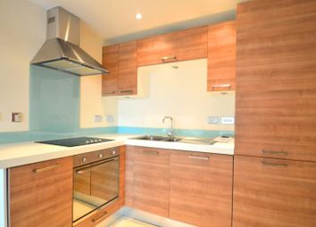 Thumbnail 1 bed flat to rent in Capitol Square, Church Street
