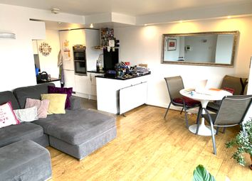 Thumbnail Flat for sale in Queens College Chambers, 38 Paradise Street, Birmingham