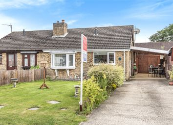 Thumbnail 2 bed bungalow for sale in The Hurn, Digby