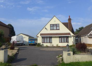 Thumbnail 4 bed property to rent in Elliott Road, West Howe Industrial Estate, Bournemouth