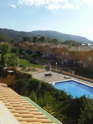 Thumbnail 4 bed semi-detached house for sale in Costa Calida, Torre Guil, Murcia