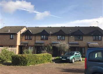 Thumbnail 2 bed property to rent in All Saints Close, Wokingham, Berkshire