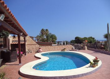 Thumbnail 3 bed villa for sale in Calle Aulaga, San Miguel De Abona, Tenerife, Canary Islands, Spain