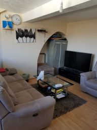 Thumbnail 2 bed flat for sale in Falkner Street, Gloucester, Gloucestershire