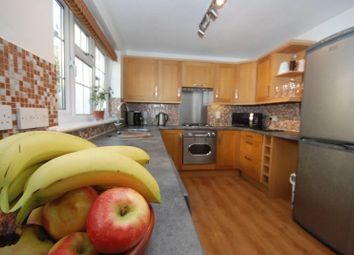 Thumbnail 3 bedroom terraced house for sale in Carlton Close, Plymouth