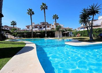 Thumbnail 1 bed bungalow for sale in Mil Palmeras, Valencia, Spain