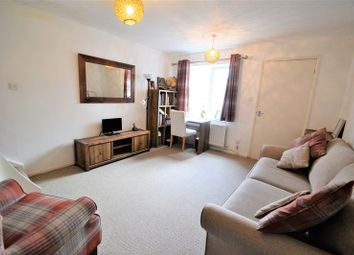 Thumbnail 2 bed terraced house to rent in Angora Drive, Salford