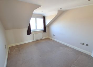 Thumbnail 1 bed flat to rent in Venner Road, London