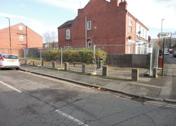 Thumbnail Land for sale in Red Lane, Coventry