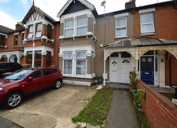 Thumbnail 1 bed maisonette for sale in Stanhope Gardens, Ilford, Essex
