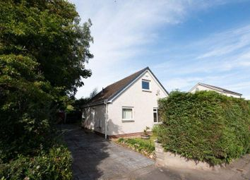 Thumbnail 3 bed detached house for sale in Elm Drive, Blairgowrie