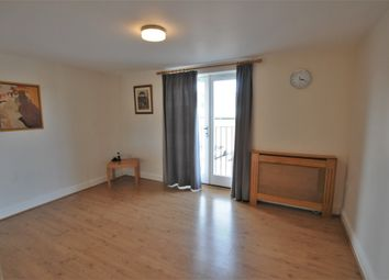 Thumbnail 2 bedroom flat to rent in Sillence Court, Upper King Street, Royston