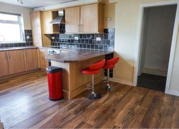 3 bed terraced house for sale in Railway Street, Leyland PR25