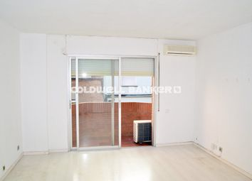 Thumbnail 1 bed apartment for sale in Les Tres Torres, Barcelona, Spain
