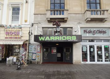 Thumbnail Retail premises to let in Victoria Parade, Torquay