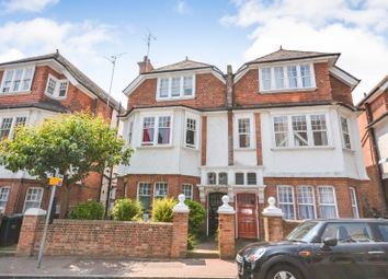 Meads Street, Eastbourne BN20