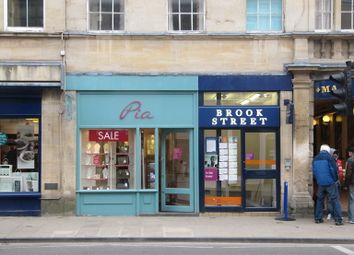 Thumbnail Office to let in High Street, Oxford