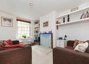 Thumbnail 1 bedroom flat for sale in Marsham Street, Westminster