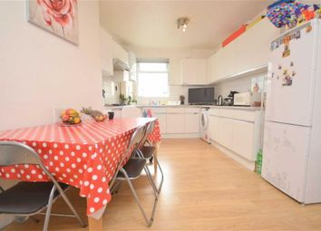 Thumbnail 2 bed property to rent in Wood Lane, Dagenham, Essex