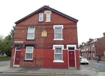 Thumbnail 2 bed terraced house for sale in Florence Street, Leeds