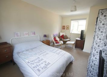 Thumbnail Room to rent in Byron Avenue, Southend-On-Sea