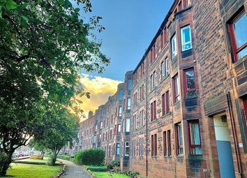 Thumbnail 3 bedroom flat for sale in Great Western Road, Anniesland, Glasgow