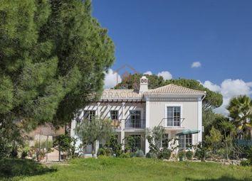 Thumbnail 4 bed villa for sale in Quinta Salinas, Rua Das Andrinhas, Quinta Do Lago, Loulé, Central Algarve, Portugal
