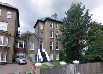 Thumbnail 5 bed flat to rent in Peckham Rye, London
