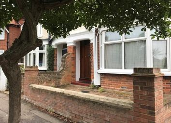 Thumbnail 3 bed property to rent in Athelstan Road, Colchester