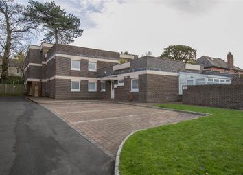 Thumbnail 2 bed flat for sale in 8 Randal Park, Belfast