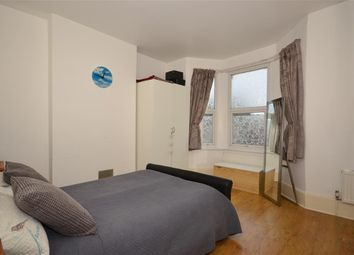 Thumbnail 3 bedroom semi-detached house for sale in Whitehorse Road, Croydon, Surrey