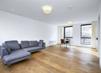 Thumbnail 2 bed property to rent in Rothko Studios, 88 Hanbury Street, London