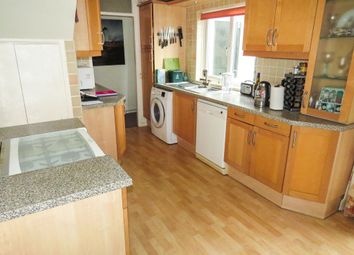 Thumbnail 3 bed terraced house for sale in Douglas Drive, Stevenage