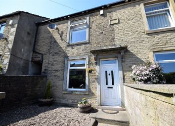 Thumbnail 2 bed property for sale in Cain Lane, Southowram, Halifax