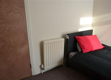 Thumbnail 1 bedroom property to rent in Highgate Road, Walsall