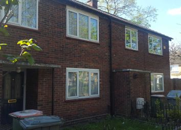 Thumbnail 3 bed detached house to rent in David Street, London