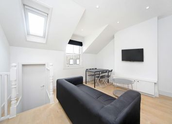 Thumbnail 1 bed flat to rent in Kelsey Park Road, Beckenham