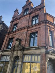 Thumbnail Office to let in Hanging Bridge Chambers, 10 Cateaton Street, Manchester