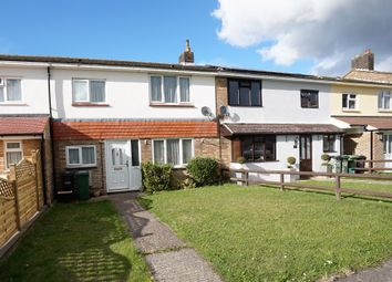 Thumbnail 3 bedroom terraced house for sale in Chetwode Road, Tadworth