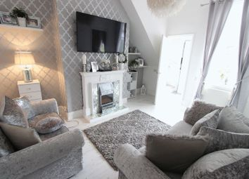 Thumbnail 3 bedroom terraced house for sale in Guildford Street, Hendon, Sunderland