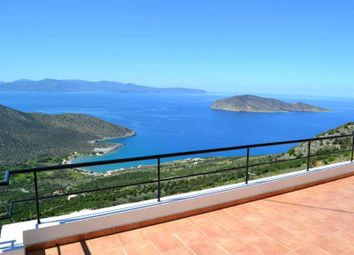 Thumbnail 2 bed detached house for sale in Kavousi 722 00, Greece