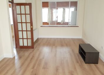 Thumbnail 3 bed semi-detached house to rent in Whistler Gardens, Edgware